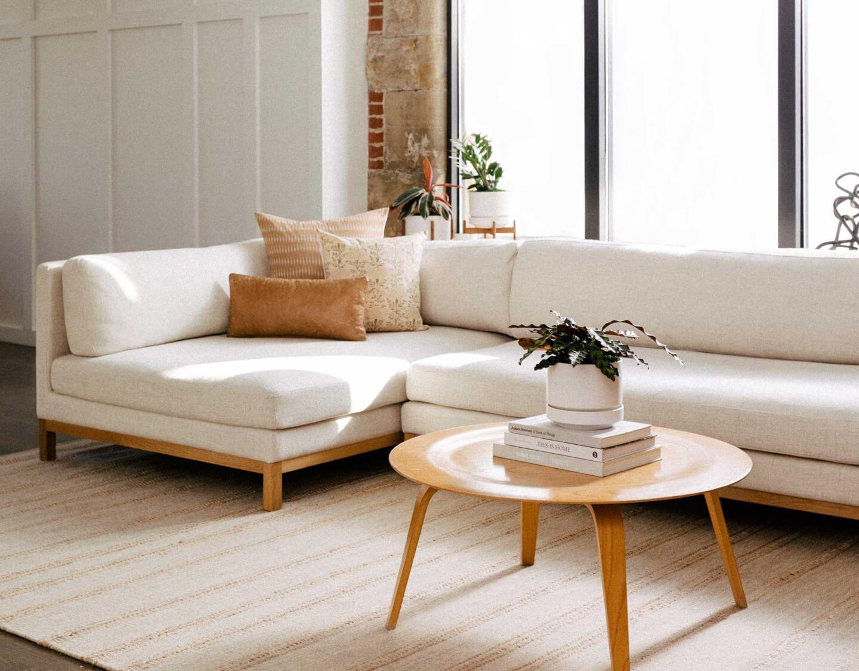 Custom Made Sofas Design Your Own Furniture Interior Define