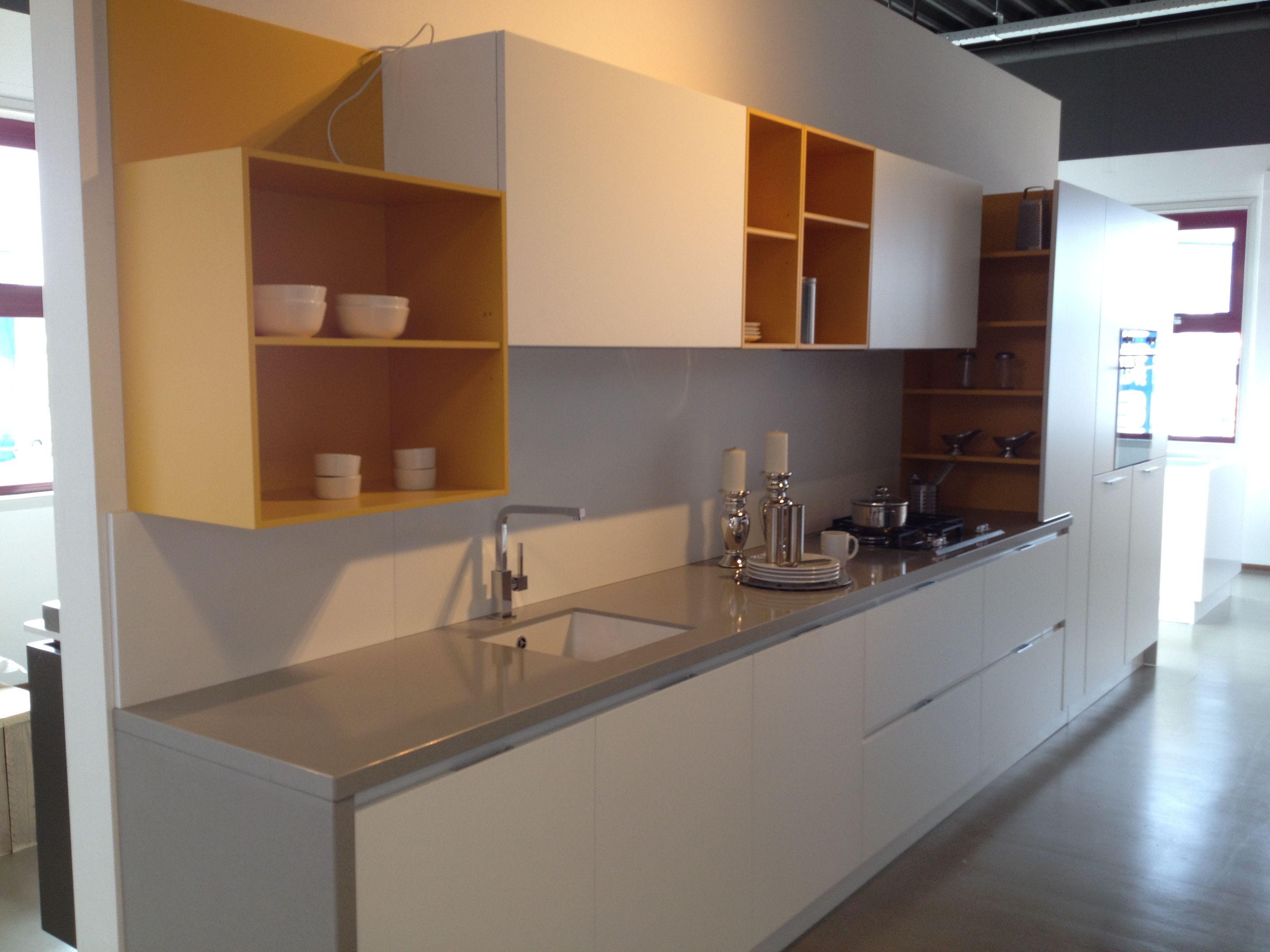 Van Ham Keukens : Wim van der ham keukens wattstraat 12 14 zoetermeer 0793300900