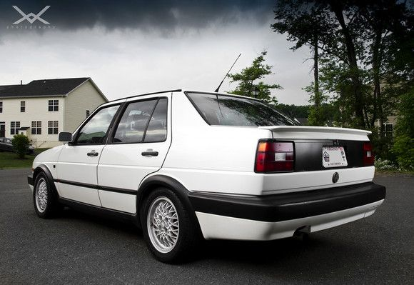 1990 volkswagen jetta gli 16v inspiration cars planes. Black Bedroom Furniture Sets. Home Design Ideas