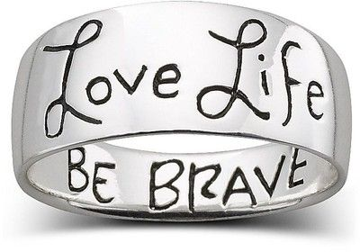 Love Life Be Brave I Need This Things I Need Ok Want Lol