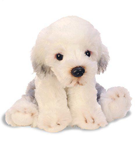 Small Yomiko Sheepdog