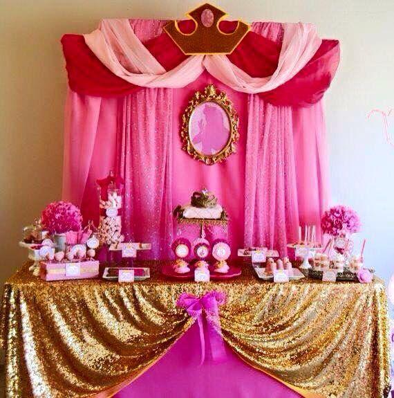 Ideal para fiesta temática de princesas | Moldes | Pinterest ...