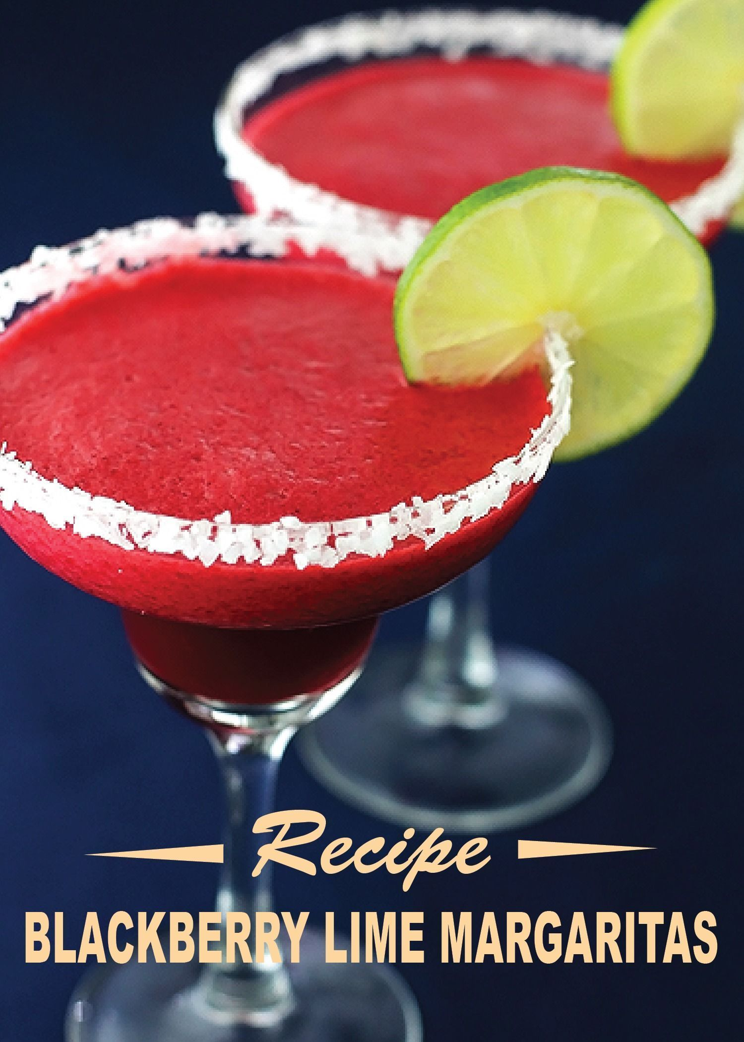 Blackberry Lime Margaritas #limemargarita Switch things up at your next party by making these delicious Blackberry Lime Margaritas! Pin and save this drink recipe for later! #limemargarita Blackberry Lime Margaritas #limemargarita Switch things up at your next party by making these delicious Blackberry Lime Margaritas! Pin and save this drink recipe for later! #limemargarita
