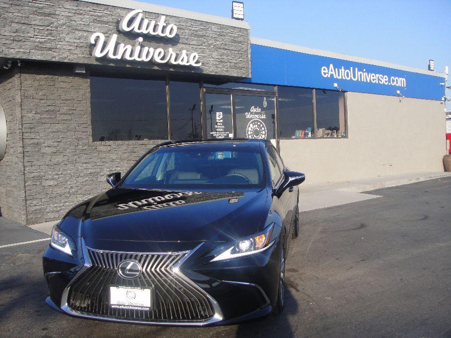 Memphis Used Car Dealerships Car Dealership Lexus Used Luxury Cars