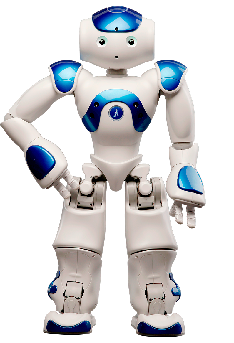 Pin By Udash On Electronics In 2019 Humanoid Robot Real