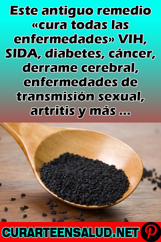 el sida como se contagia sintomas de diabetes