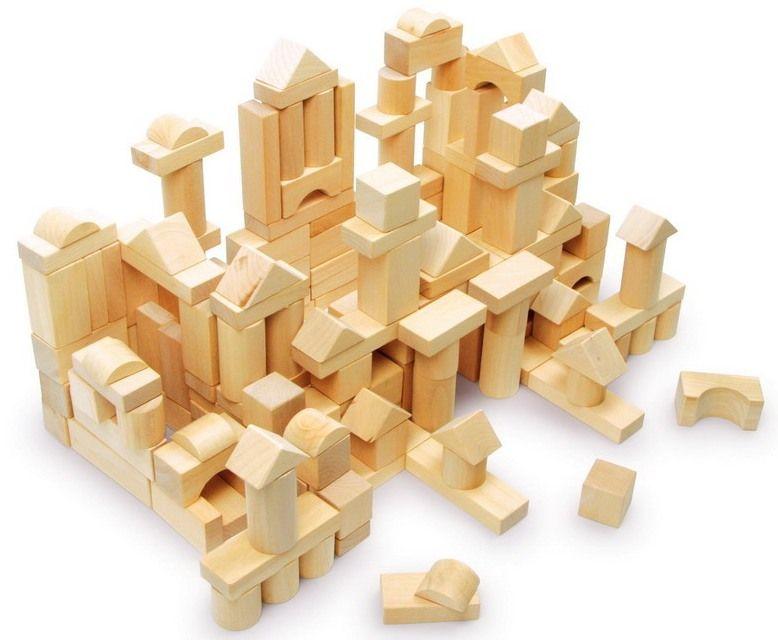 Magasin de jouets en bois, la maison JBD vous présente ses jeux de