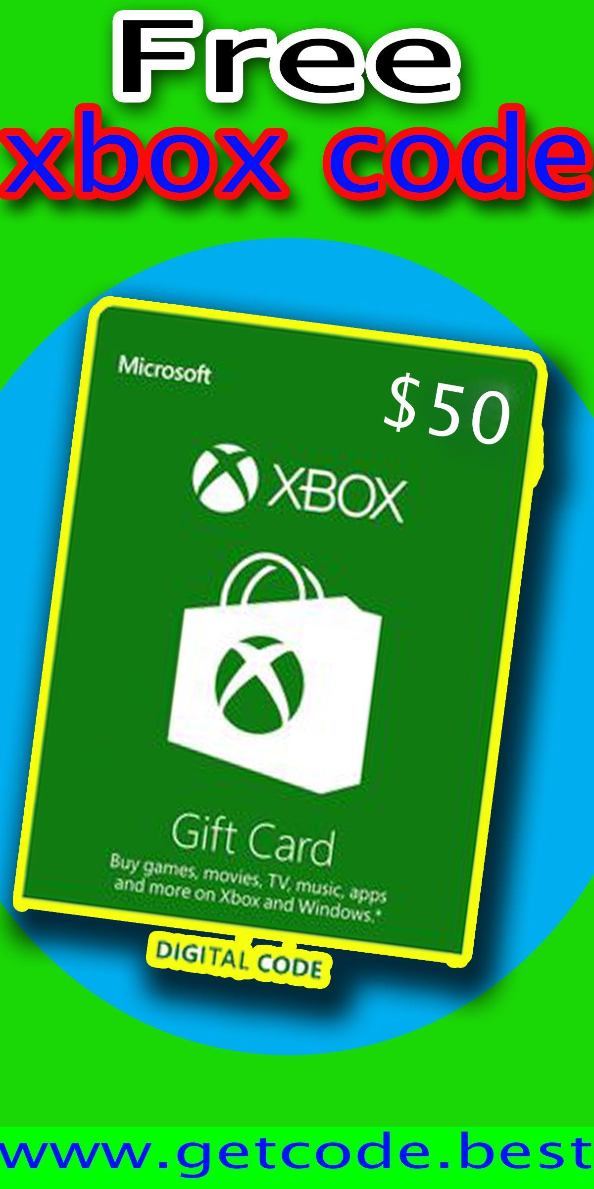 Xbox Live Codes Not Used Free Unused Redeem Codes Xbox