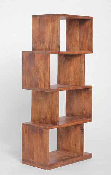 Tag Pour Les Shelves Wood Bookcase Cozy Interior