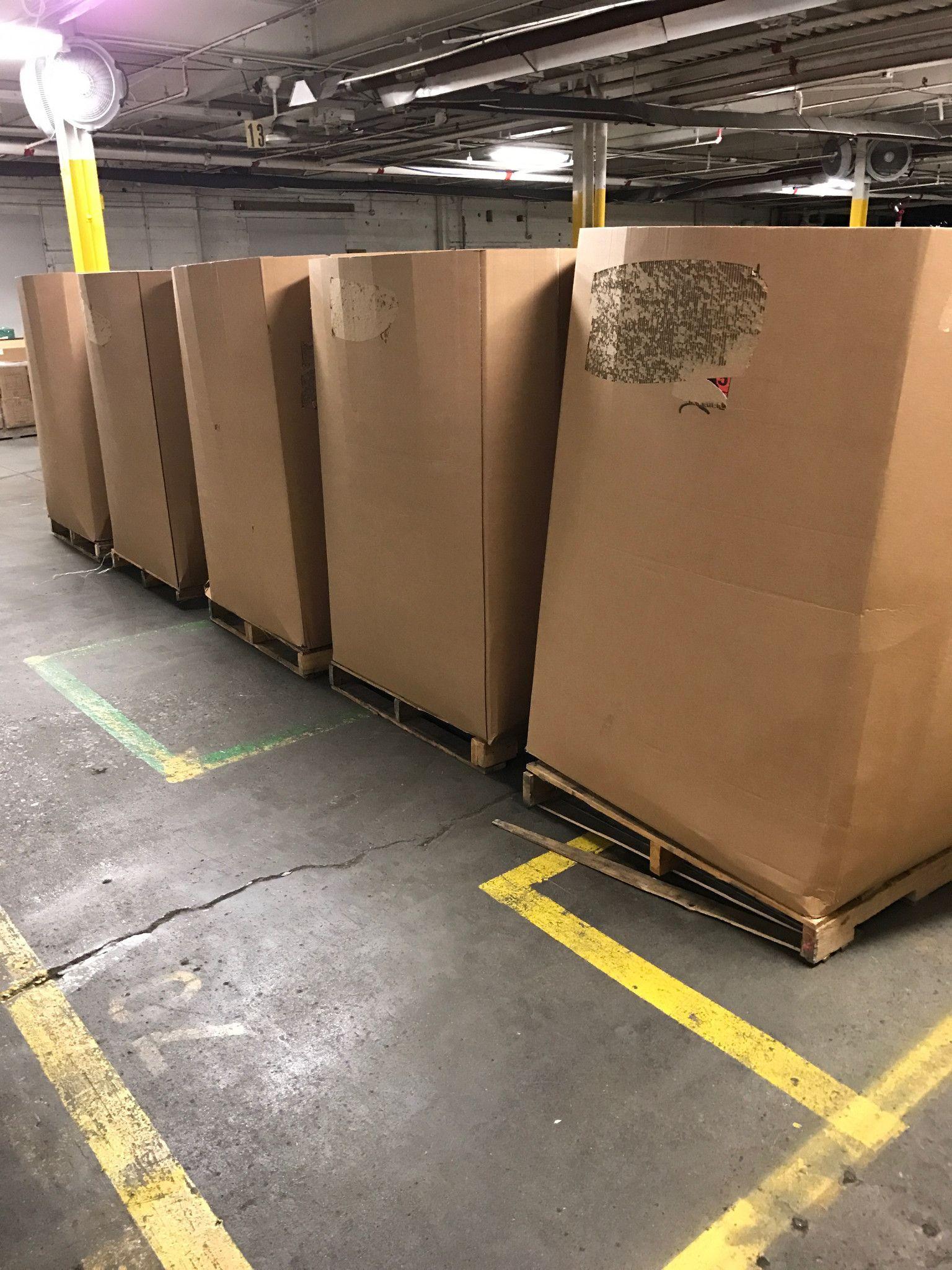 Amazon Pallets Wholesale Pallets Buy Pallets Pallets For Sale