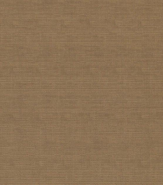 Home Decor Upholstery Fabric-Crypton Aspen-Sepia