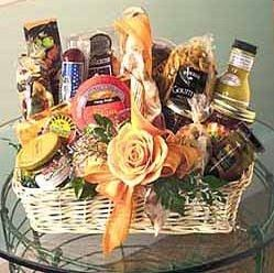 \n\tSending Gift Baskets Overseas is Easy | Overseas Gifts Blog
