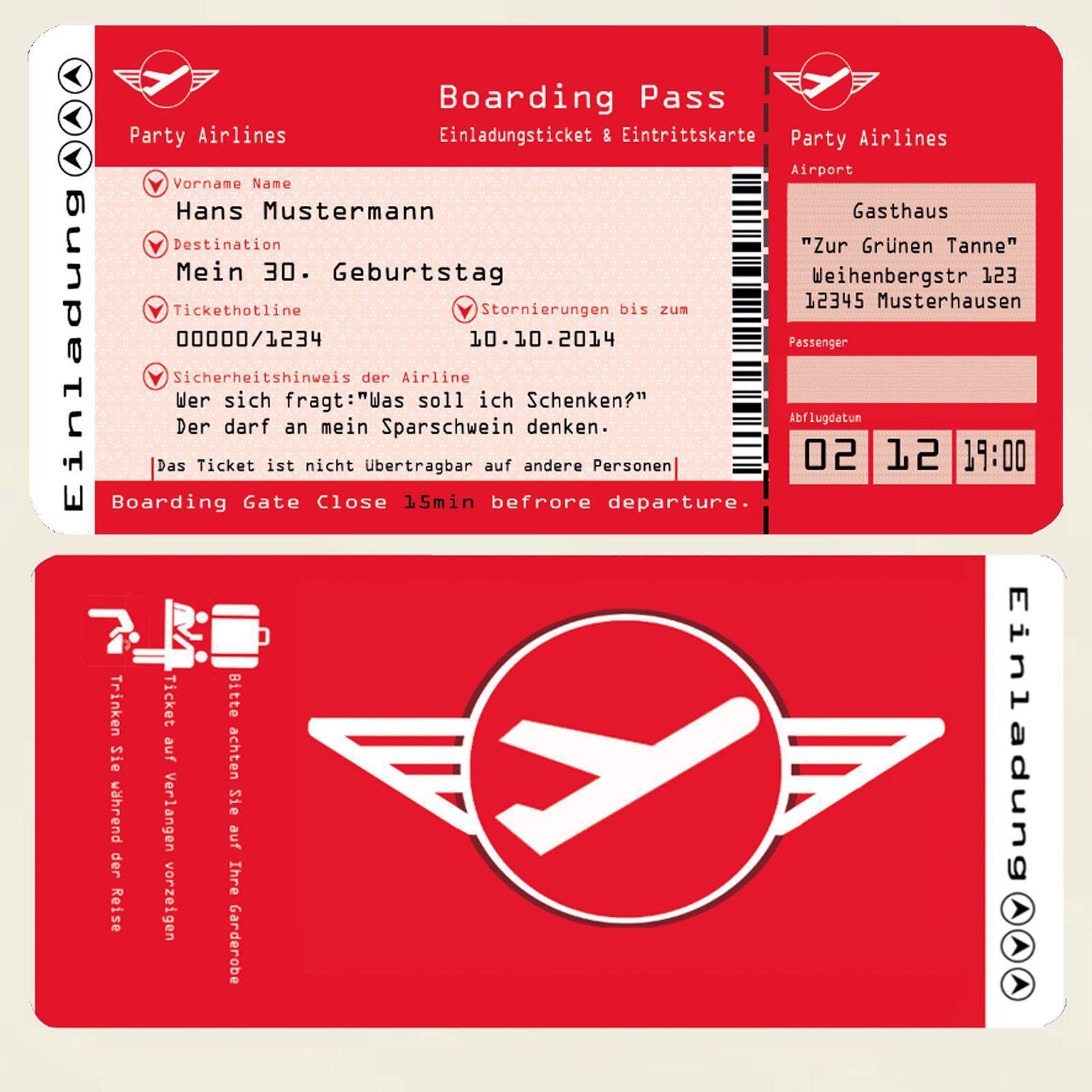 Einladungskarten Gestalten Dm : Einladungskarten Selbst Gestalten Dm    Online Einladungskarten   Online Einladungskarten