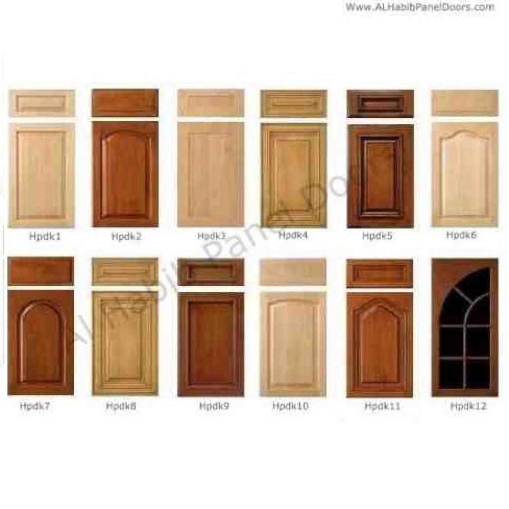 Kitchen Design In Pakistan Ash Wood Kitchen Cabinets Hpd350 Kitchen Cabinets Al Habib Kitchen Cabinet Door Styles Simple Kitchen Cabinets Cabinet Door Designs