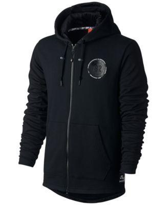 NIKE Nike Men'S Air Zip Hoodie. #nike #cloth # hoodies