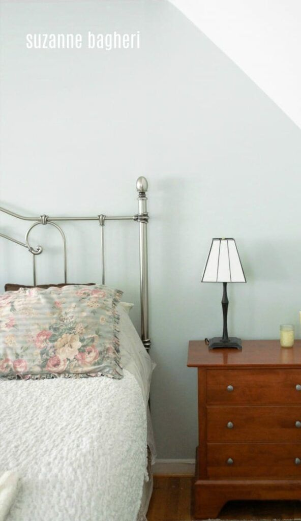 Best Makeover Your Bedroom To Help Get A Great Night S Sleep 400 x 300