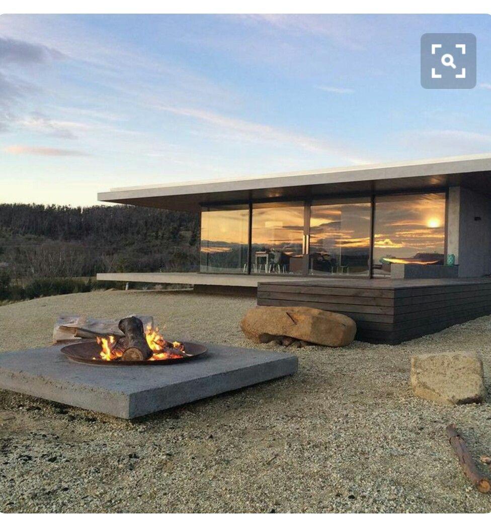 Pin von Anne Haley auf A + Carmel valley | Pinterest | Haus bauen ...