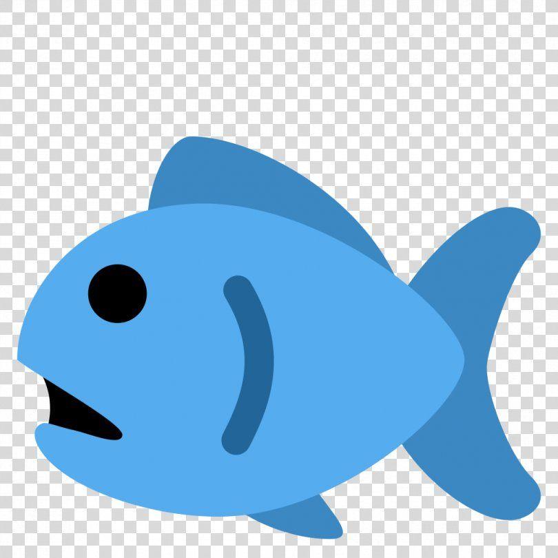 Emoji Quiz Combine Guess The Emoji Emoji Quiz Free Emoji Emoji Quiz Emoji Quiz Combine Guess The Emoji Emoji Quiz E Emoji Quiz Guess The Emoji Emoji