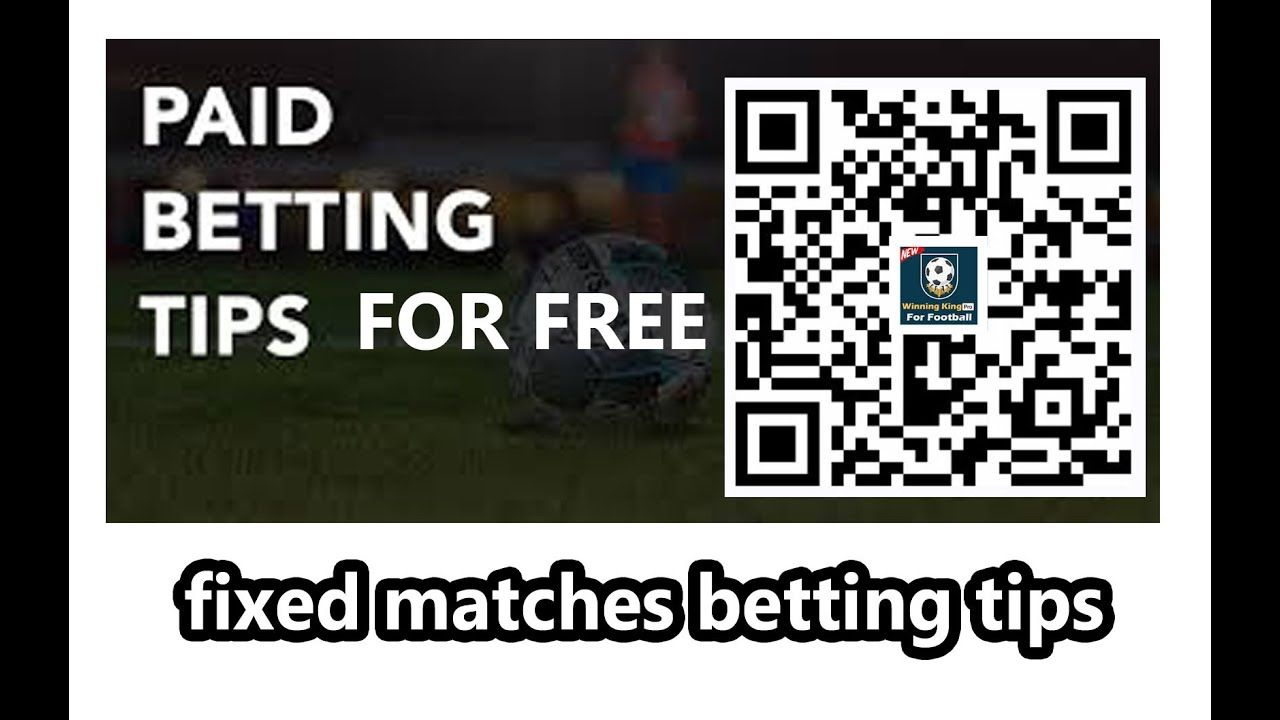 Hot odds betting tips 1x2 lumber american sports betting websites