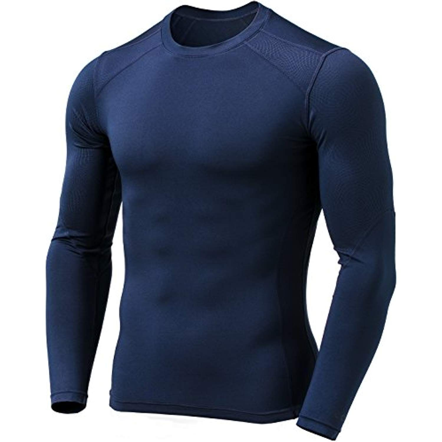 44f9c1a3693 Tesla Men s Thermal Wintergear Compression Baselayer Long Sleeve Top YUD21    YUD41   YUD34   R34   R44  RX1    Click image for more details.