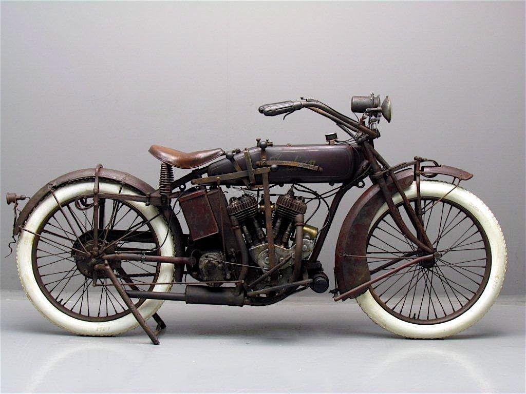 Vintage Indian Motorcycle Indian Motorcycle Vintage Indian