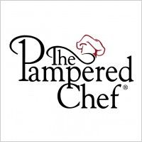 Business Card Examples Design For Pampered Chef Free