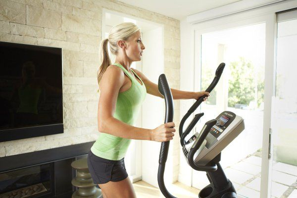 Best Elliptical Under 1000 Reviews And Buyer S Guide In 2018