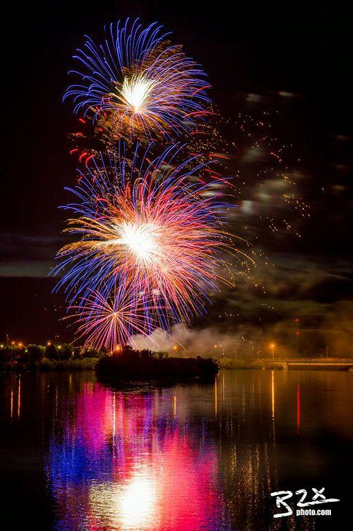 Idaho Falls Fireworks Fireworks Idaho Falls Fall Music