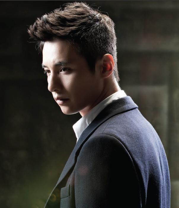 bin won actor