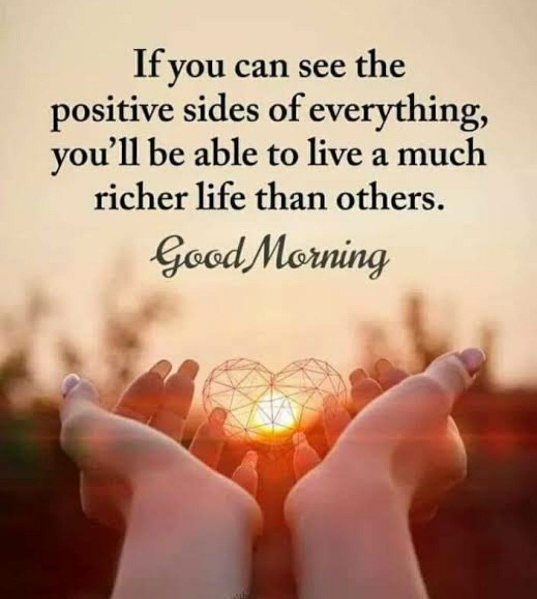 Pin By Dinesh Kumar Pandey On Good Morning Good Morning Sunshine Quotes Good Morning Quotes Sunshine Quotes