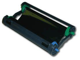 Sharp FAX IMAGING FILM CART-FO760 UX300 FO-3CR - List price: $23.00 Price: $15.99