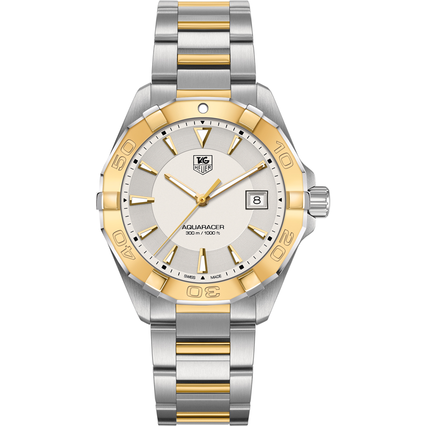 Tag Heuer Watches - Brombergs