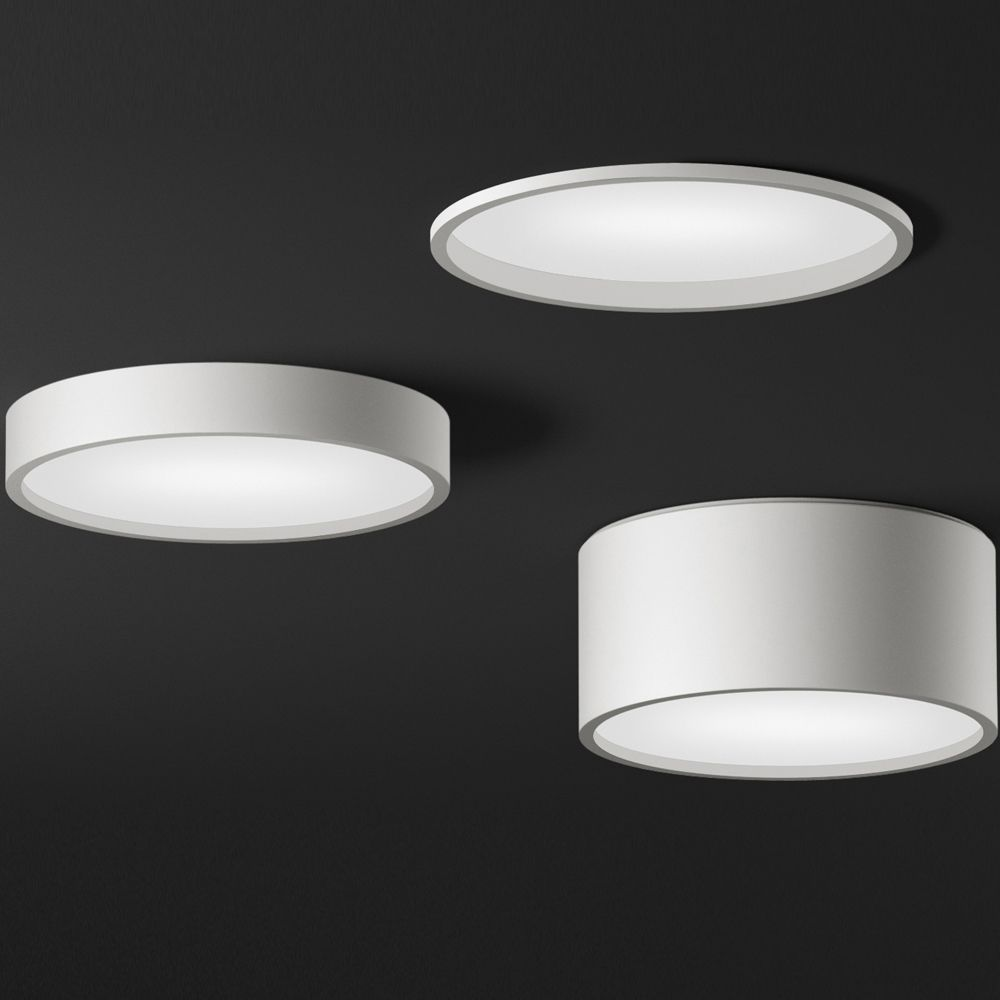 If you are considering replacing your traditional light fixtures     If you are considering replacing your traditional light fixtures  LED  surface mount ceiling lights are the way to go  These lights are a  wonderful option