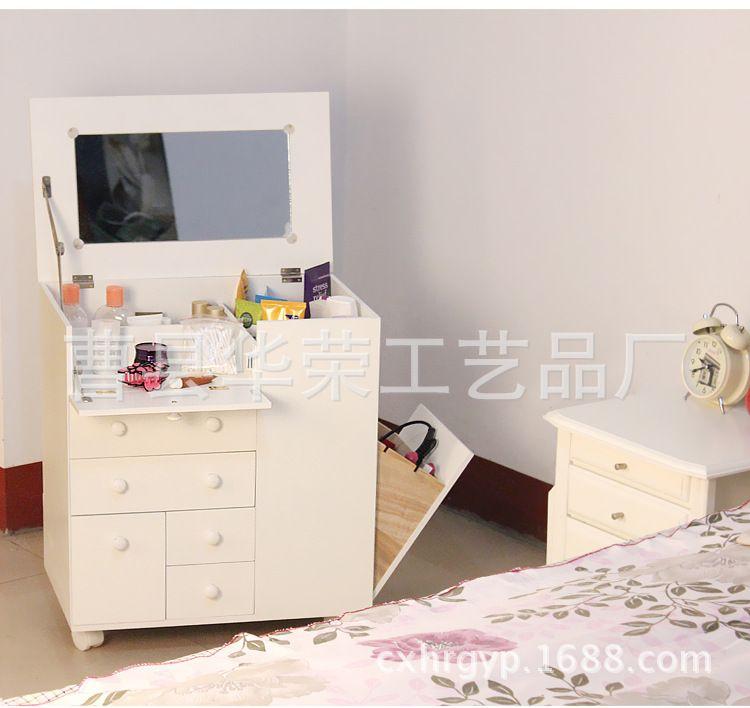 Cheap fabricantes de muebles exportaciones japonesas de for Fabricantes muebles dormitorios
