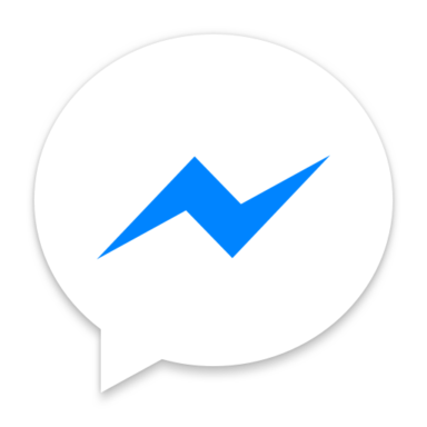 Facebook Messenger Lite Free Calls Messages 60 0 0 14 238 Beta By Facebook Facebook Messenger Messaging App Messages