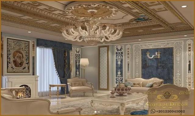 الوان دهانات غرف نوم 2021 In 2021 Interior Design Modern House Design