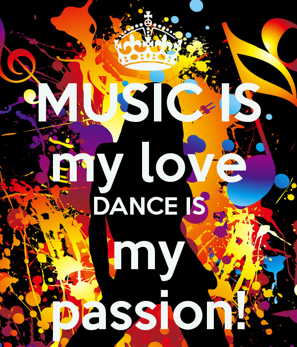 i heart dance wallpapers - photo #16