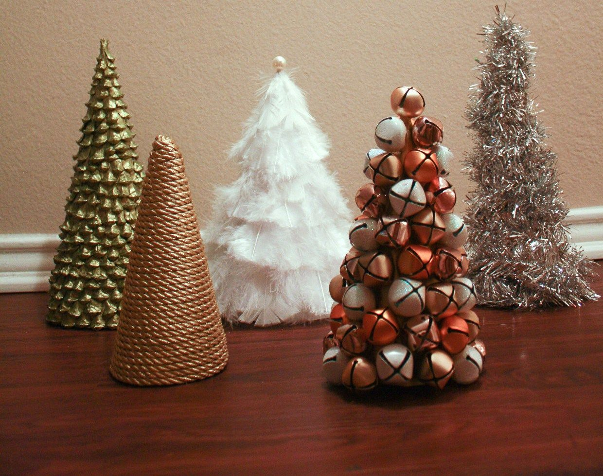 50 Diy Mini Christmas Tree Crafts Christmas Tree Crafts Cardboard Christmas Tree Christmas Cones