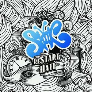 Mp3 Slank - Restart Hati (Full Album 2015)   Download Lagu Mp3