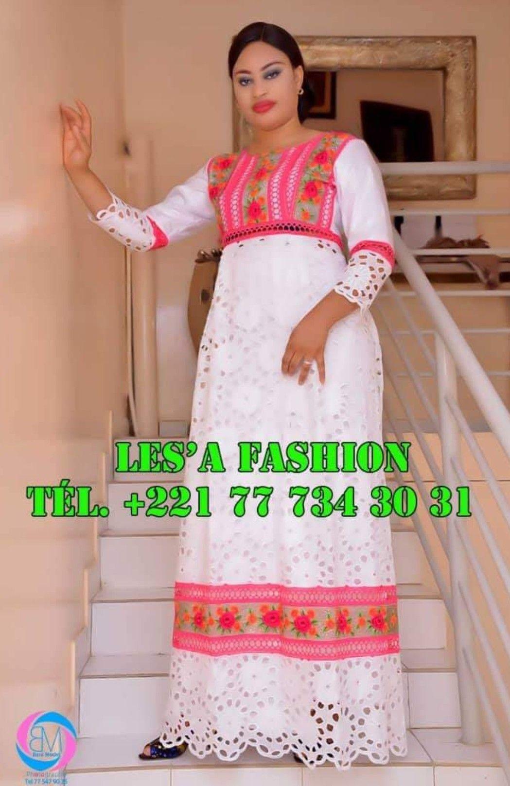 Madame seck   Pinterest mode africaine, Robe africaine, Mode