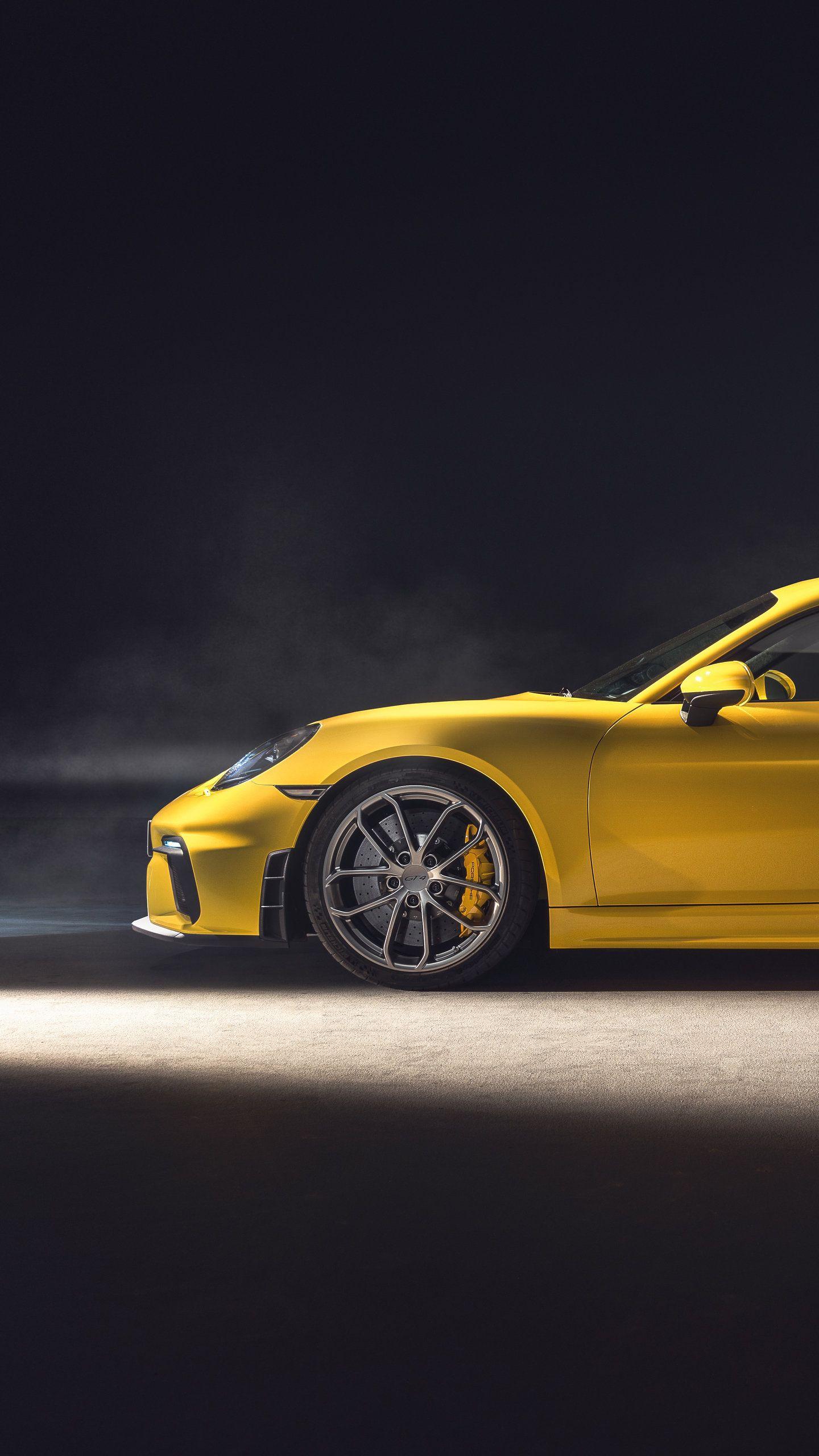 Porsche 718 Cayman Gt4 2019 Hd Cars Wallpapers Photos And Pictures Porsche 718 Cayman Cayman Gt4 Porsche