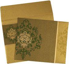 Designer Wedding Cards Invitations Jaipur Wedding Card Design