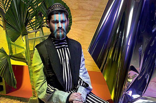 33 Amazonian Fashion Styles