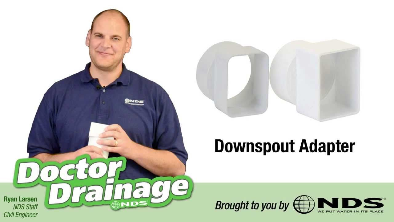 Pin On How To Drainage Videos