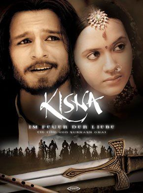 kisna movie hd