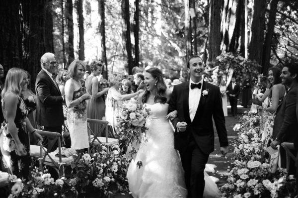 Top 16 Film Wedding Photographers In 2020 Fine Art Wedding Photographer Film Wedding Photographer Film Wedding Photography