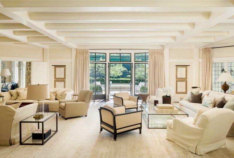 Multi Million Dollar Living Room Design 7 Rooms At Home Abroad Cococozy Home Living Room Designs Home Buying