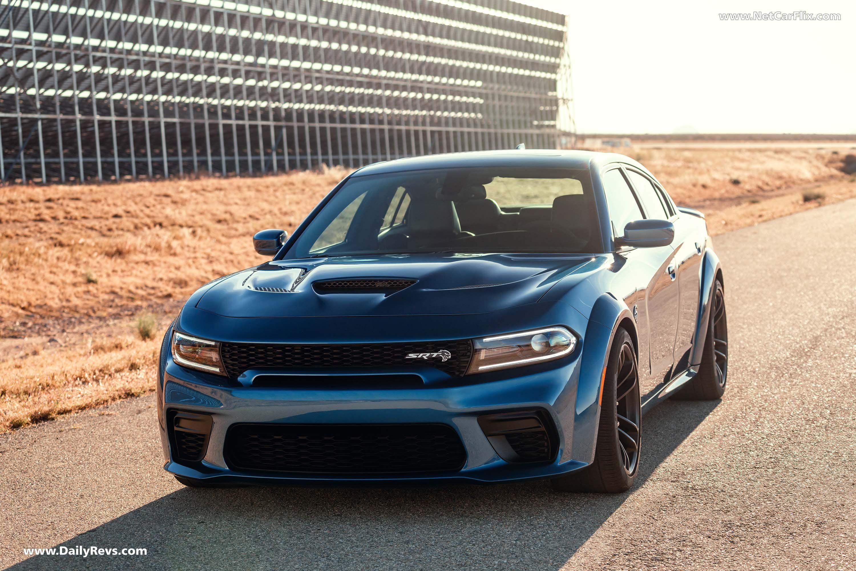 2020 Dodge Charger Srt Hellcat Widebody Featuring The 2020 Dodge Charger Srt Hellcat Widebody With A Gallery Of In 2020 Dodge Charger Charger Srt Charger Srt Hellcat