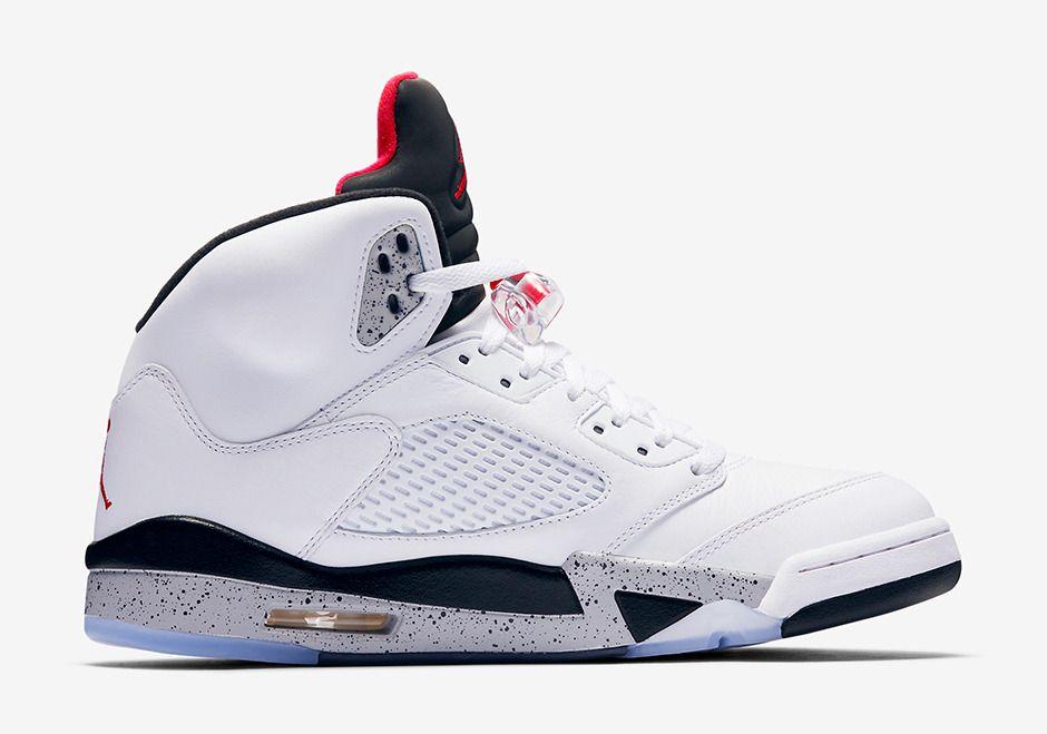 design de qualité 8c838 7250f Pin by Allen Buckingham on sneakerhead | Air jordans ...