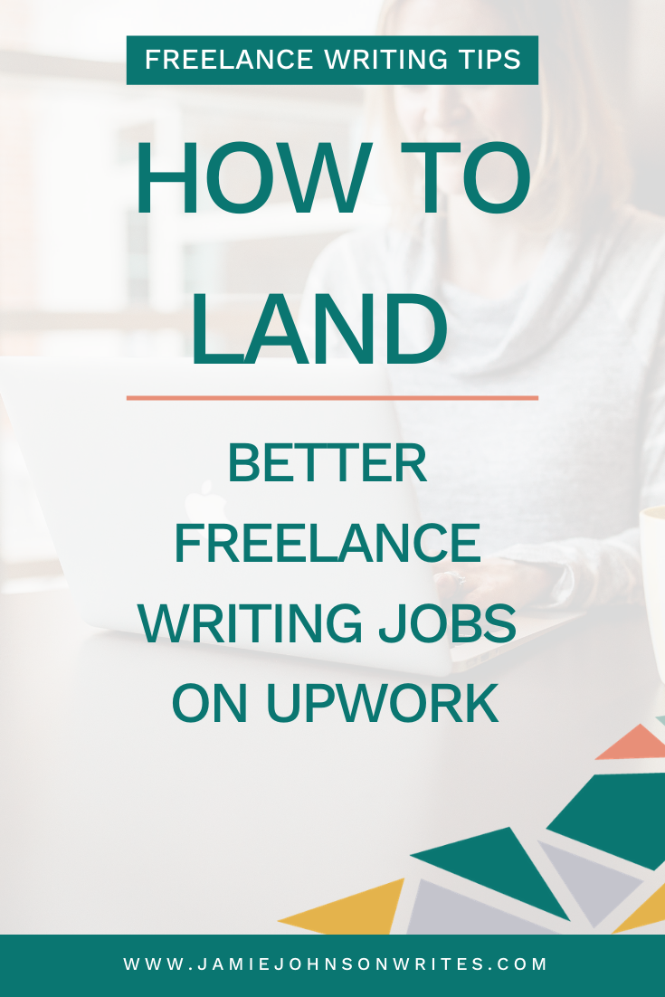 What Is The Meaning Of Freelance Jobs